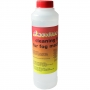American DJ Fog machine cleaning fluid 250mL