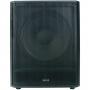 American Audio PSW15 400W