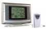 LCD meteorologická stanica TE653 EL + èidlo