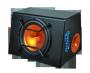 Aktívny subwofer PY-BB300X 500W