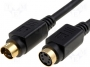 CABLE-523/5