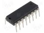 DAC0808LCN/NOPB
