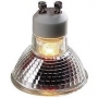 Halogénová žiarovka GU10 230V 50W