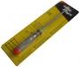 Šroubovák fázovka 190mm v blistru