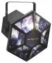 Monacor LED-320RGBW