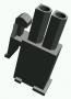 AMP 0-0172165-1 TYCO ELECTRONICS /AMP