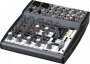 Behringer Xenyx 1002FX analógový mixpult