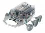 SKARABEUS ROBOT KSR5 STAVEBNICE