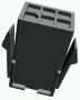 AMP 0-0172160-1 TYCO ELECTRONICS /AMP