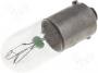 LAMP ML1824