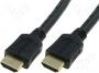 HDMI-558-02.5