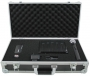 American Audio AC Accessory case