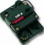 Vratná pojistka 100A-napìtí do 32V
