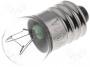 LAMP-EK/24/100
