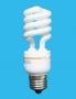 Úsporná žiarovka HS E27/11W